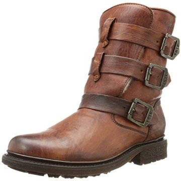 Frye Valerie Strappy Women's Snow Boot (3 Color Options)