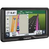 Garmin nuvi 2757LM 7 GPS with Lifetime Maps
