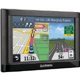 Garmin nuvi 52LM 5 Vehicle GPS with Lifetime Maps (US)
