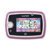 LeapFrog LeapPad3 Kids' Learning Tablet (Pink)