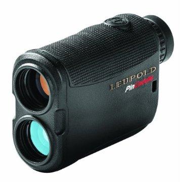 Leupold PinCaddie Digital Golf Rangefinder (117857)