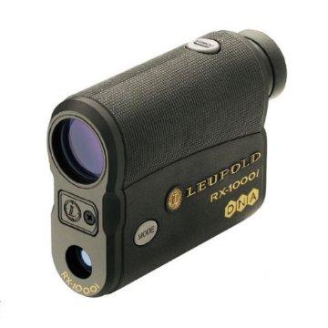 Leupold RX-1000i TBR with DNA Laser Rangefinder (112179)