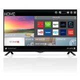LG 55UB8200 55 4K Ultra HD 120Hz LED Smart TV