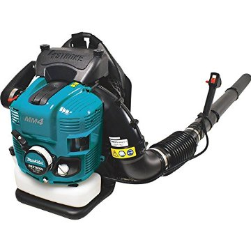 Makita BBX7600N 4-Stroke MM4 Backpack Blower