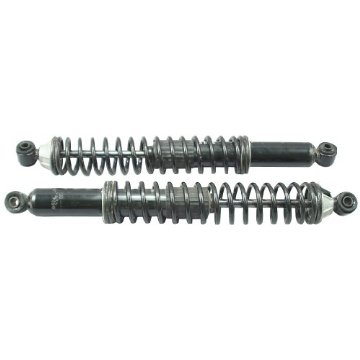 Monroe 58636 Sensa-Trac Load Adjusting Shock Absorber