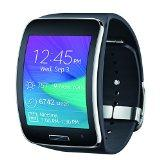 Samsung Gear S Smartwatch, 4GB (for AT&T)