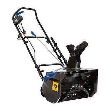 Snow Joe SJ622E 18 15-Amp Ultra Electric Snow Thrower (Factory-Reconditioned)