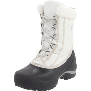 Sorel Cumberland Women's Boots (3 Color Options)