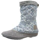 Sorel Tremblant Mid Women's Snow Boot (3 Color Options)