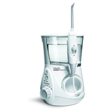 Waterpik Aquarius Professional Water Flosser (WP-600)