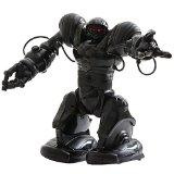 Wow Wee Robosapien RC Robot (Black)