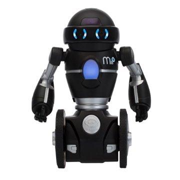 WowWee MiP Stunt Robot (Black)