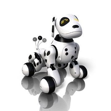 Zoomer Interactive Puppy (Spot)