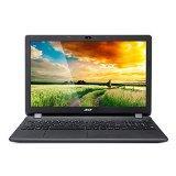Acer Aspire ES1-512 15.6 Notebook with Celeron N2840 2.16GHz, 4GB RAM, 500GB HDD, Windows 8.1