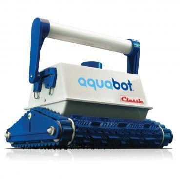 Aquabot Classic NE350  Pool Cleaner