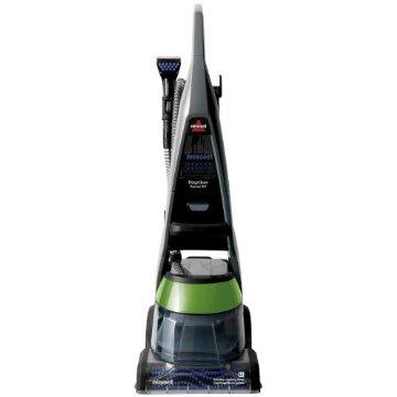 Bissell DeepClean Premier Pet Full Sized Carpet Cleaner (17N4)