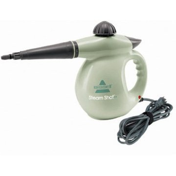 BISSELL Steam Shot Hard-Surface Cleaner (39N7A / 39N71)