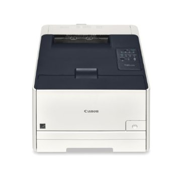 Canon imageCLASS LBP7110CW Wireless Color Printer