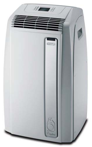 Delonghi pinguino pac an120hpe portable air conditioner - Pinguino de longhi portatile ...