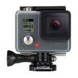 GoPro HERO Action Camera (CHDHA-301)