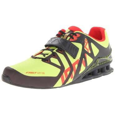 Inov-8 Fastlift 335 Men's Cross-Training Shoes (5 Color Options)