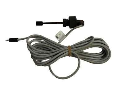 Jandy AquaPure Ei Salt Water Flow Switch Replacement Kit (R0511900)