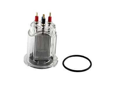 Jandy R0511400 Replacement Electrode for Aquapure Ei 35