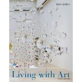 Living With Art, 10th Edition