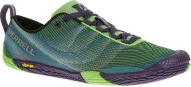 Merrell Vapor Glove 2 Women's Vegan Shoes (2 Color Options)