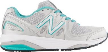 New Balance 1540v2 Women's Running Shoes