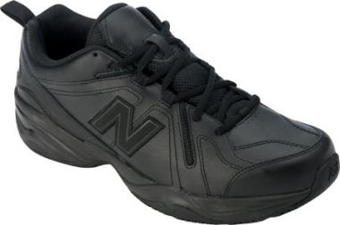 New Balance 608v4 Men's Sneakers (3 Color Options)