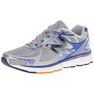 New Balance M1080v5 Men's Running Shoes