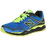 New Balance WT1210v2 Women's Trail Shoe