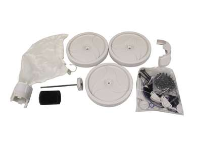 Polaris Original Tune-Up Kit for 360 & 380 Cleaners (91009010)