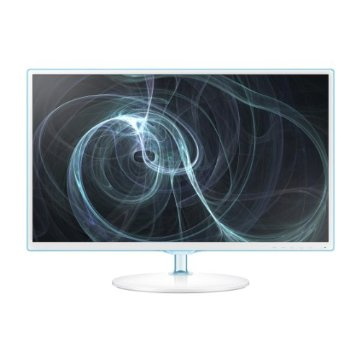 Samsung Syncmaster S27D360H 27 1080p Wide Viewing Angle LED Monitor