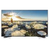 Sharp LC-70UD27U 70 Aquos 4K Ultra HD 2160p 120Hz Smart LED TV