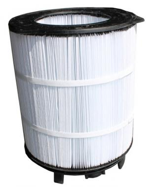 Sta-Rite S8M500 Pool Filter for System 3 (Large, Outer) (25022-0225S : 250220225S)