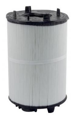 Sta-Rite System PLM200 Cartridge Filter (270020200S)