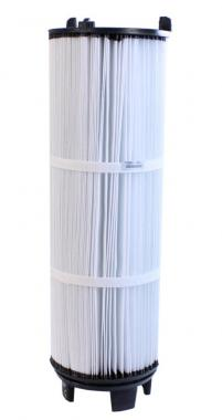 Sta-Rite System S8M500 Pool Replacement Filter (Small, 25021-0224S)
