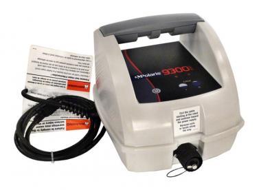 Zodiac Polaris 9300 Sport Complete Power Supply Replacement Kit (R0516500)