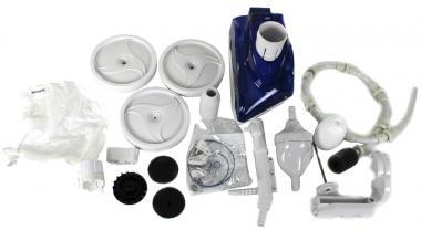 Zodiac Vac-Sweep 380 Factory Rebuild Replacement Kit (9-100-9030)
