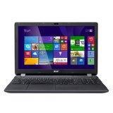 Acer Aspire ES1-512-P84G 15.6 Laptop (Diamond Black)