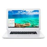 Acer Chromebook 15 CB5-571-C4T3 (15.6 HD, 2GB RAM, 16GB SSD)