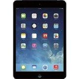 Apple iPad Mini MF432LL/A (16GB, Wi-Fi, Space Gray )