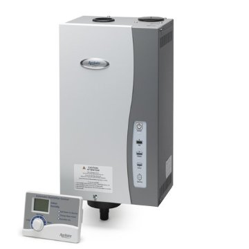Aprilaire 800 Residential Steam Humidifier with Automatic Control