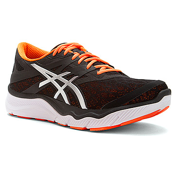 ASICS 33-M Men's Running Shoes (3 Color Options)