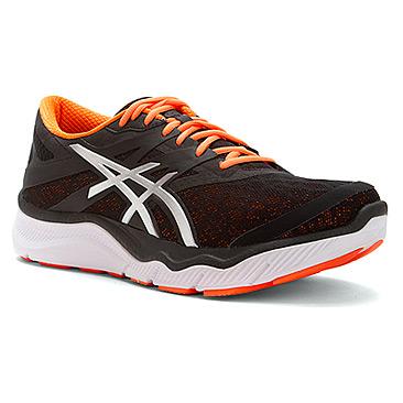 ASICS 33-M Men's Running Shoes (3 Color Options)