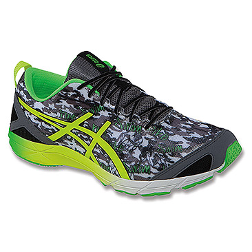 Asics Gel-Hyper Tri Men's Running Shoes (2 Color Options)