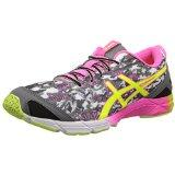 Asics Gel-Hyper Tri Women's Running Shoes (2 Color Options)