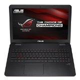 Asus ROG GL551JW-DS71 15.6 FHD Gaming Laptop, NVIDIA GTX960M